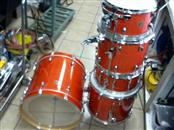 GRETSCH Drum CATALINA MAPLE SHELL SET